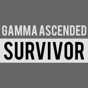 Gamma Ascended Survivor