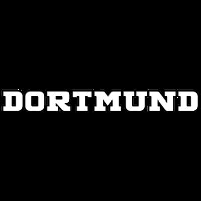 Dortmund -  - Ruhrpott,Dortmunder,Dortmund