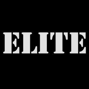 Elite crew