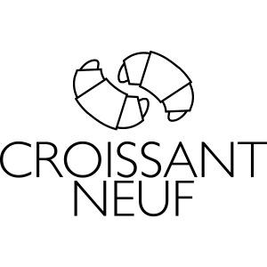 Croissaint Neuf