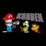 korben_2_dd_orig2