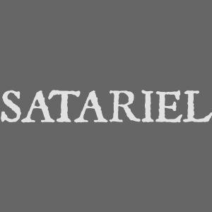 Satariel Text