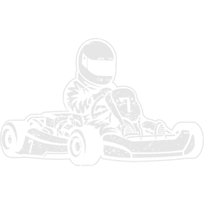 Kartfahrer fahren -  - Motorsport,Kart fahren,FD200