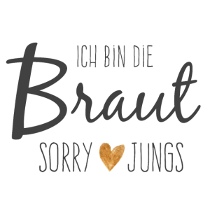 Braut-Sorry-Jungs.png