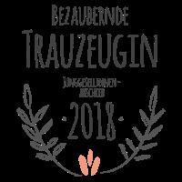 Bezaubernde-Trauzeugin-2018.png