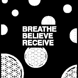 Breathe 34