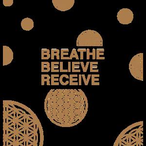 Breathe 33