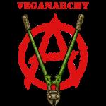 veganarchyfree