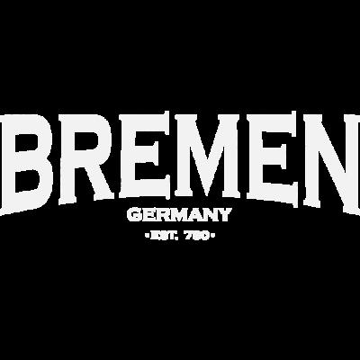 Bremen - Hansestadt Bremen - Stadt Bremen,Bremen,Hansestadt Bremen