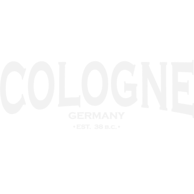 Koeln - Köln - Cologne,Köln,Stadt Köln