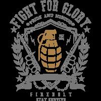 fightforglory Vorlage