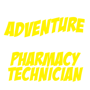 Pharma-Tech-Abenteuer
