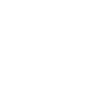 MADE IN 1961 AGED TO PERFECTION