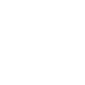 MADE IN 1942 AGED TO PERFECTION