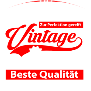 Originalteile Beste Qualität 1965 Geschenkidee