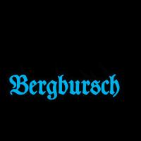 Bergbursch