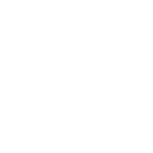 MADE IN 1977 AGED TO PERFECTION