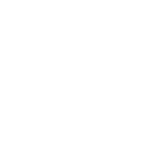 MADE IN 2011 AGED TO PERFECTION
