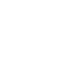 MADE IN 1979 AGED TO PERFECTION