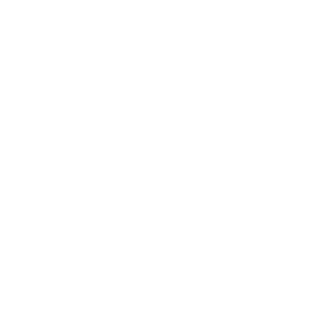 MADE IN 1968 AGED TO PERFECTION