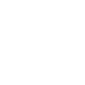 MADE IN 1994 AGED TO PERFECTION