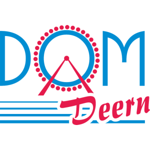 Dom Deern