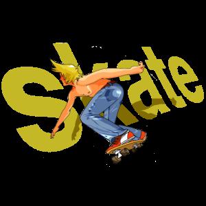 Kopie Skatesafari