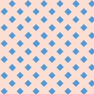 Raute Muster