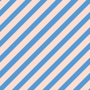 Streifen Muster