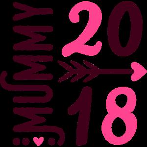 2018 Mama / werdende Mütter / Mummy