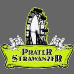 Prater Strawanzer