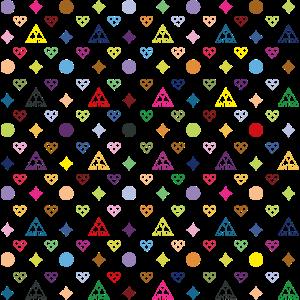 Patterns 16