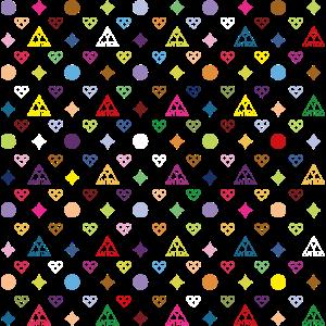 Patterns 12