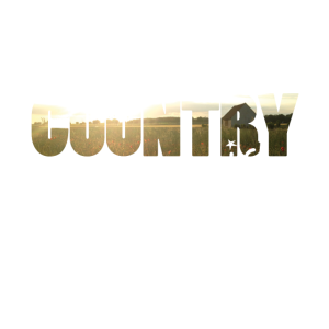 Girl country