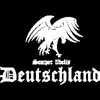 Sons of Germany original SEMPA FI