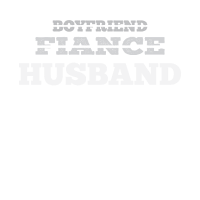 Boyfriend Fiance Husband and Daddy Funny Gift