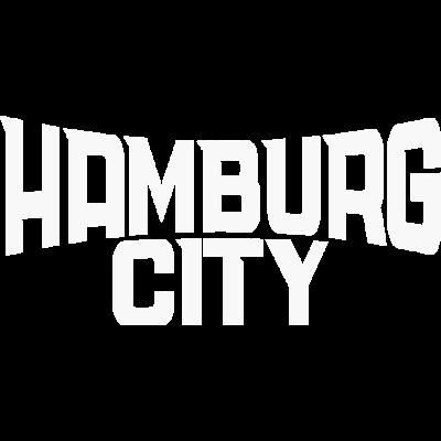 Hamburg - Hamburg - T-Shirt Hamburg,Hamburg,Hansestadt Hamburg,Hamburg hafen,Hamburg T-Shirt,Stadt Hamburg,Hamburger