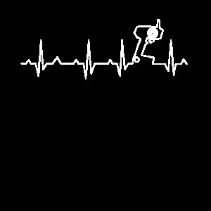 Modellbau Remote Control Herzschlag Fernsteuerung