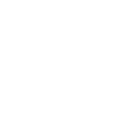 Eat Sleep Snowboard Repeat - Winter Schnee Sport