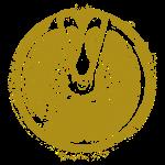 Maschinentelegraph (brass oldstyle)