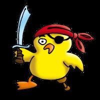 pirate_chick_j