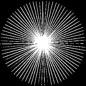 glühen
