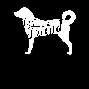 Appenzeller Hundebesitzer Berg Hundeliebhaber Geschenk