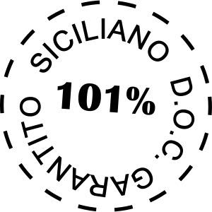 siciliano doc