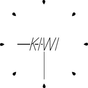 Kiwi O Clock