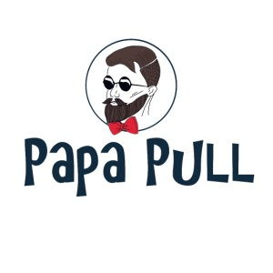 Papa Pull