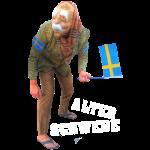 alter_schwede