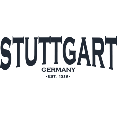 Stuttgart - Stuttgart - Stuttgart,Schwabenmetropole,Schwaben