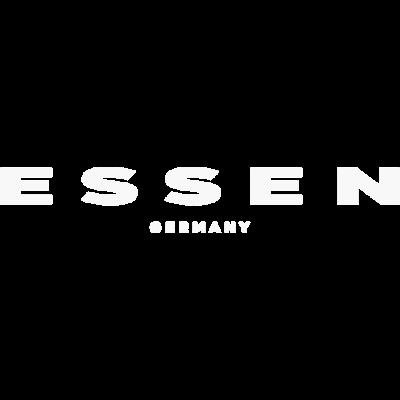 Essen - Essen - Tasche Stadt Essen,Tasche Essen,T-Shirt Stadt Essen,T-Shirt Essen,Stadt Essen T-Shirt,NRW Essen T-Shirt,Kleidung Stadt Essen,Kleidung Essen,Essen T-Shirt,Essen NRW T-Shirt,Essen