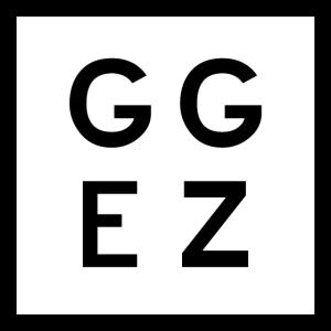 LOL GG EZ - Teenager Shirt - Geschenkidee